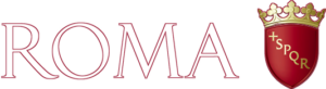 roma_logo_welcome3